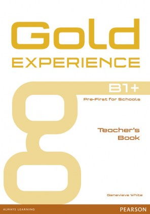 9781447973720-gold-experience-b1-teacher-s-book