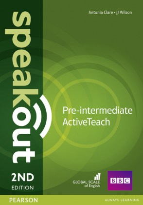 9781447976882-speak-out-pre-intermediate-activeteach-software-2nd-edition
