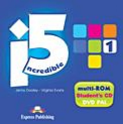 9781471511653-incredible-5-1-multi-rom-student-s-audio-cd-dvd-video-pal