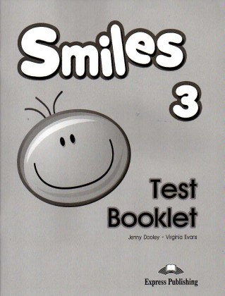 9781471514227-smiles-3-test-booklet