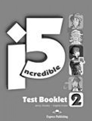 9781471515781-incredible-5-2-test-booklet