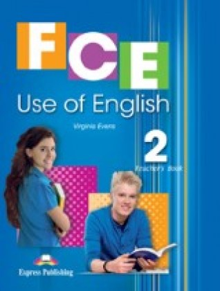 9781471521201-fce-use-of-english-2-teacher-s-book-overprinted