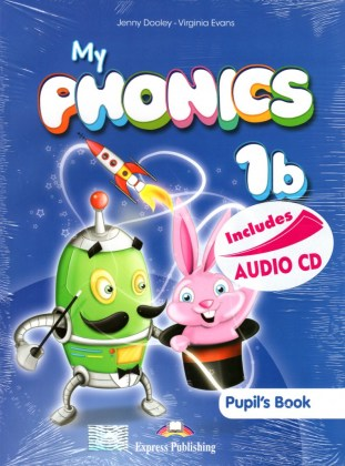 9781471528842-my-phonics-1b-pupil-s-book-includes-audio-cd