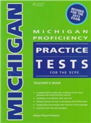 9781473700253-michigan-proficiency-practice-tests-ecpe-teacher-s-pack-cd-edition