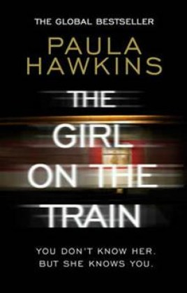 9781784161101-the-girl-on-the-train