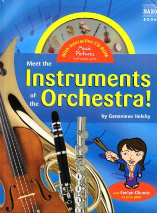 9781843791126-meet-the-instruments-of-the-orchestra