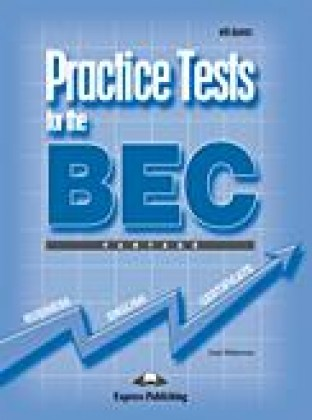 9781845589158-practice-tests-for-the-bec-vantage-student-s-book-with-answers