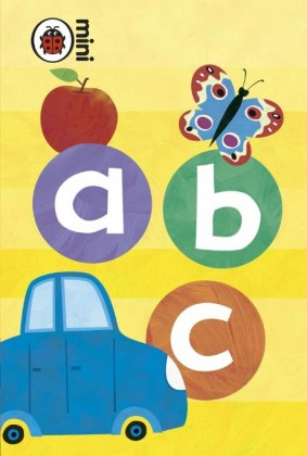 9781846468131-early-learning-abc