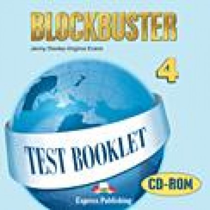 9781846793509-blockbuster-4-cd-rom