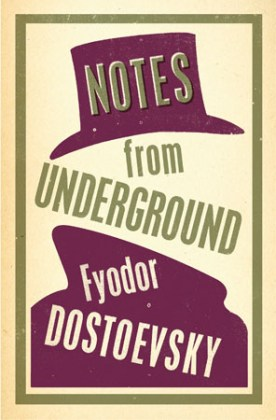 9781847493743-notes-from-underground
