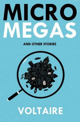 9781847493798-micromegas-and-other-stories