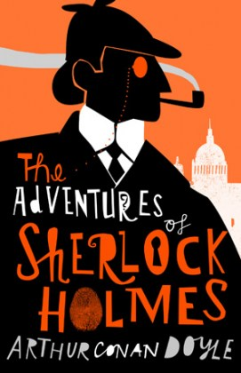 9781847496164-the-adventures-of-sherlock-holmes