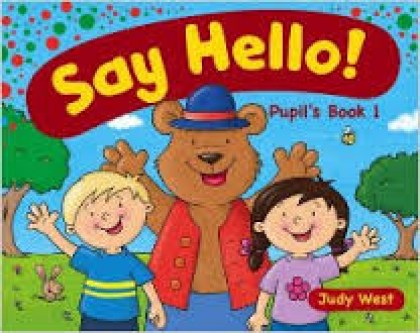 9781905085736-say-hello-pupil-s-book-1