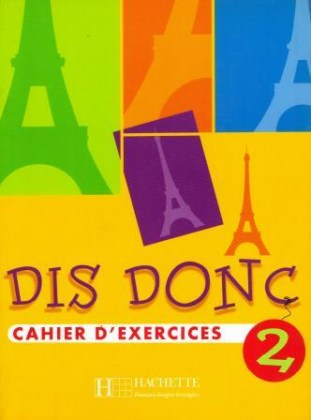 9782011554079-dis-donc-2-cahier-d-exercices