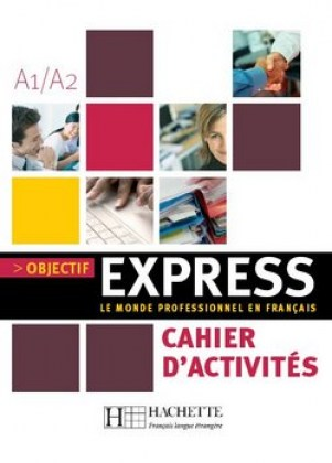 9782011554451-objectif-express-1-cahier-d-activites