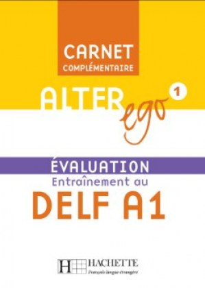 9782011555021-alter-ego-1-carnet-d-evaluation-delf-a1
