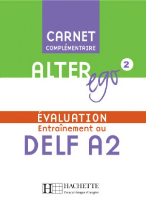 9782011555038-alter-ego-2-carnet-d-evaluation-delf-a2