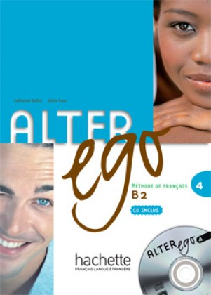 9782011555168-alter-ego-4-livre-de-l-eleve-cd-audio