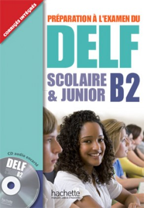 9782011557315-delf-b2-scolaire-et-junior-cd-corriges