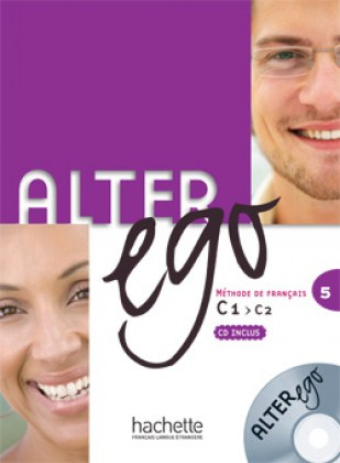 9782011557971-alter-ego-5-livre-de-l-eleve-cd-audio-classe