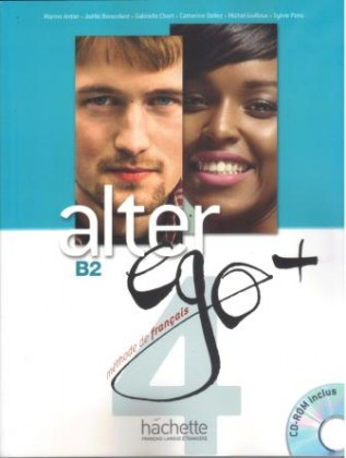 9782014015508-alter-ego-4-livre-eleve-cd-rom