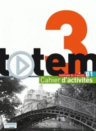 9782014015539-totem-3-cahier-d-activites-cd-audio