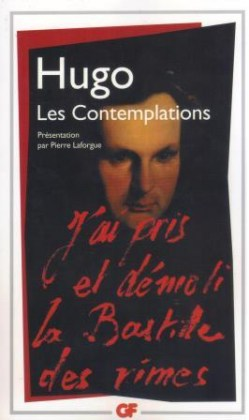 9782081213142-les-contemplations