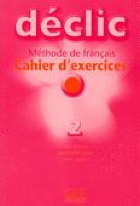 9782090333794-declic-2-cahier-cd