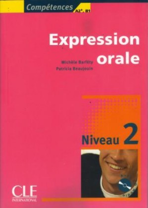 9782090352078-expression-orale-2-b1-cd