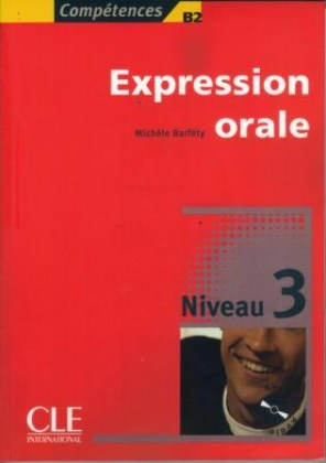 9782090352092-expression-orale-3-b2-cd