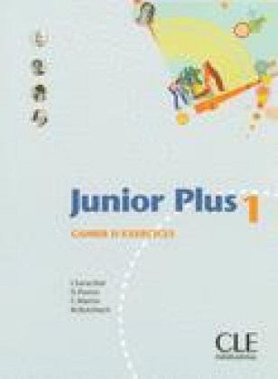 9782090354010-junior-plus-1-cahier
