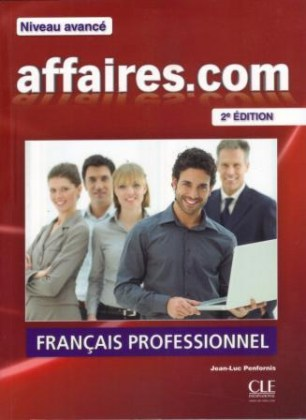 9782090380415-affaires-com-niveau-avance-2nd-ed-dvd