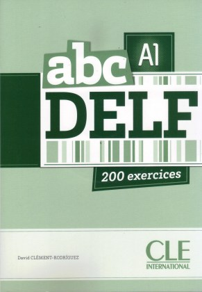 9782090381719-abc-delf-a1-cd-corriges-transcriptions