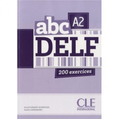 9782090381726-abc-delf-a2-transcriptions-cd-corrige