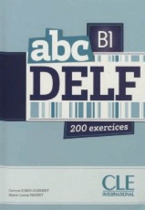 9782090381733-abc-delf-b1-cd-corriges-transcriptions