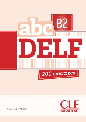 9782090381740-abc-delf-b2-cd-corriges-transcriptions