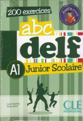 9782090381764-abc-junior-delf-a1-scolaire