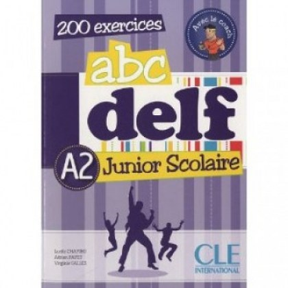 9782090381771-abc-junior-delf-a2-scolaire