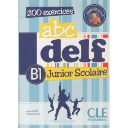 9782090381788-abc-delf-junior-scolaire-b1