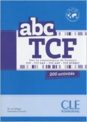 9782090381818-abc-tcf-livret-d-eleve-cd