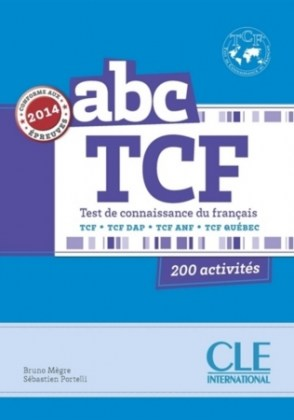 9782090381832-abc-tcf-conforme-epreuve-2014-livre-cd-audio