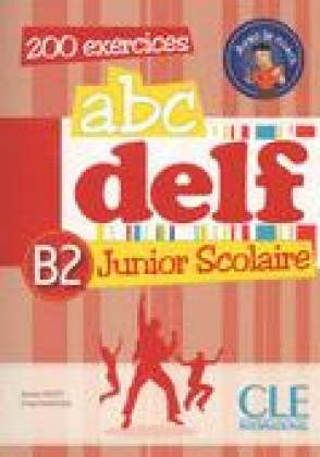 9782090381856-abc-delf-junior-scolaire-b2-dvd-rom-trancriptions