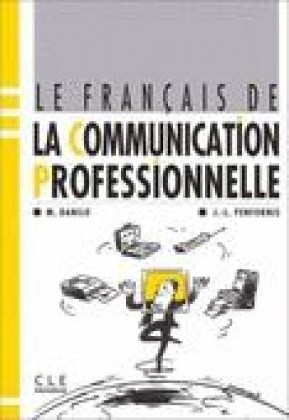 9782190335841-le-francais-de-la-communication-professionnelle
