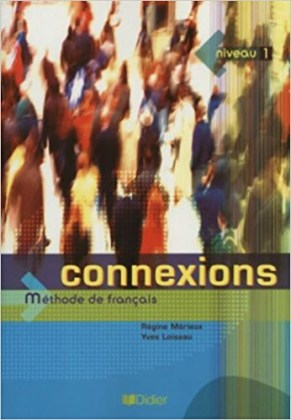 9782278054114-connexions-1-methode-de-francais-a1-a2