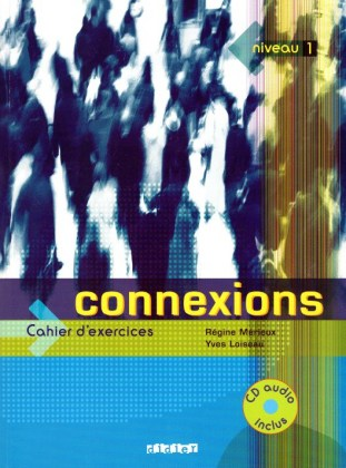 9782278055289-connexions-1-cahier-d-exercices-audio-cd-a1-a2
