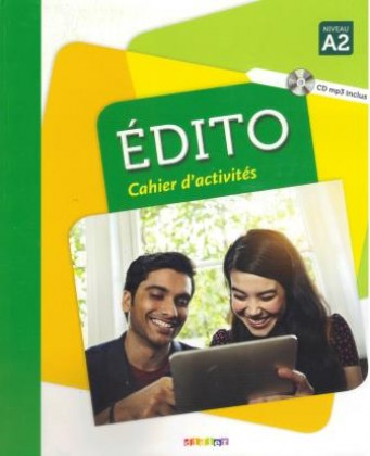 9782278083657-edito-a2-cahier-d-activites-cd-mp3-inclus