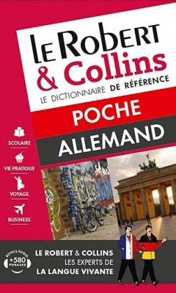 9782321008408-le-robert-collins-poche-allemand-collectif