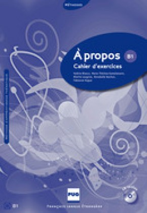 9782706116995-a-propos-b1-cahier