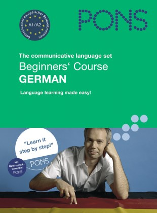 9783125608016-pons-beginners-course-german