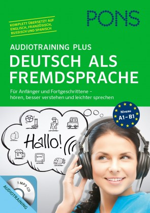 9783125627253-pons-audiotraining-plus-deutsch-als-fremdsprache-1-mp3-cd